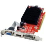 VisionTek Radeon 5450 Radeon HD 5450 2 GB GDDR3