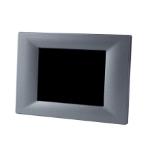 """Advantech TPC-31T-E3AE touch control panel 8.89 cm (3.5"""") 320 x 240 pixels"""