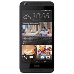 HTC Desire 626 4G 16GB Grey