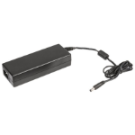 Honeywell 50121667-001 mobile device charger Black