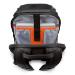 "Targus CitySmart notebook case 39.6 cm (15.6"") Backpack case Black,Grey"