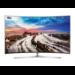 "Samsung UE65MU9000T 65"" 4K Ultra HD Smart TV Wi-Fi Black,Silver LED TV"