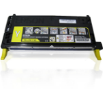Epson C13S051162 (1162) Toner yellow, 2K pages
