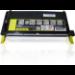 Epson Cartucho de tóner amarillo 2k