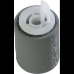 CoreParts MSP5105 printer roller