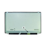 2-Power 15.6 WXGA HD 1366X768 LED MATTE