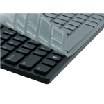 Protect DL1707-105 input device accessory Keyboard cover