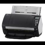 Fujitsu fi-7160 ADF 600 x 600DPI A4 Black,Grey