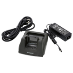 Honeywell EDA60K-HB-2 Indoor battery charger Black battery charger