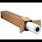 HP L6B11A Matte White printing paper