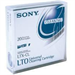 Sony LTXCLN blank data tape