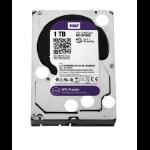 Western Digital Purple 1000GB Serial ATA III