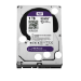 Western Digital Purple 1000GB Serial ATA III