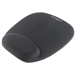 Kensington Foam Mousepad Black