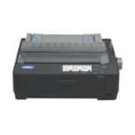 Epson FX-890A dot matrix printer