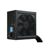 Seasonic S12III power supply unit 550 W ATX Black