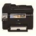 HP LaserJet 100 M175nw