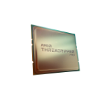 AMD Ryzen Threadripper PRO 3975WX processor 3.5 GHz 128 MB L3