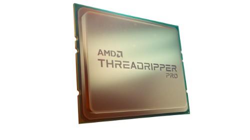 AMD Ryzen Threadripper PRO 3975WX processor 3.5 GHz 128 MB L3