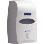 Kleenex ELECTRONIC HAND CLEANSER DISP