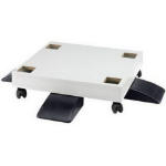KYOCERA CB-473 printer cabinet/stand