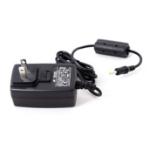Unitech 1010-900008G Indoor Black power adapter/inverter