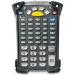 Zebra KYPD-MC9XMW000-01R teclado para móvil Negro, Gris