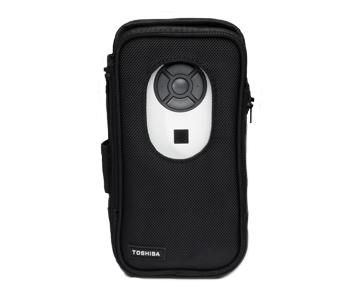 Dynabook Toshiba DE-100 Holster