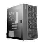 Antec NX200M Mini Tower Black 0-761345-81027-2