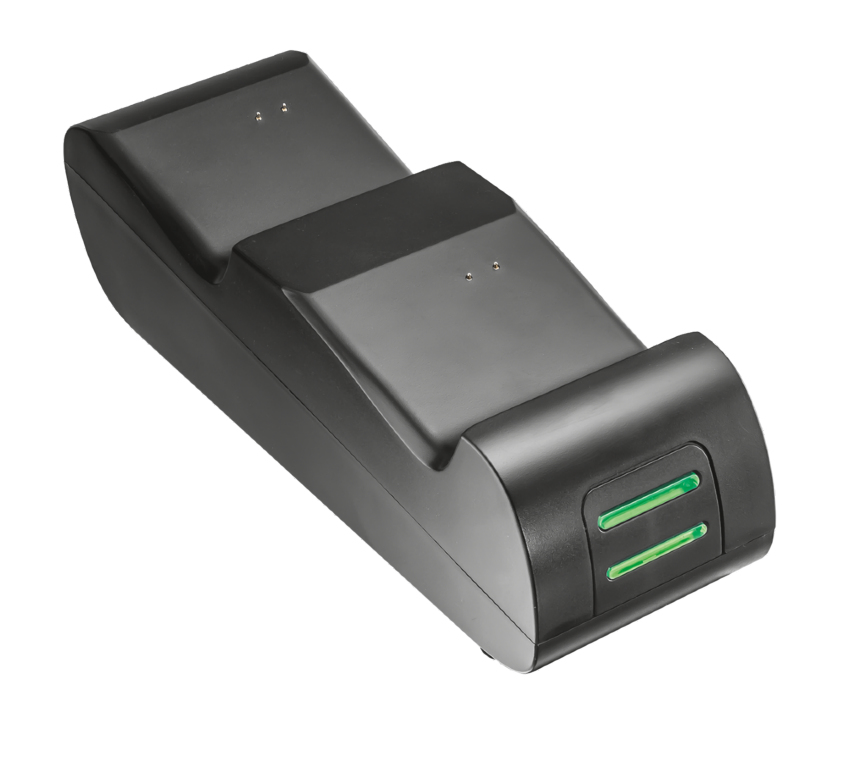 Duo Charging Dock Gxt 247 Xbox One