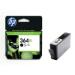 HP 364XL cartucho de tinta 1 pieza(s) Original Alto rendimiento (XL) Negro