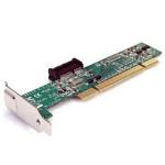 Lenovo 1 x16 FH/HL PCIe + 2 PCIX FH/FL slot expander