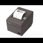 Epson TM-T20II Térmica directa POS printer dir