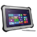Panasonic Toughpad FZ-G1 mk4 128GB Black,Silver
