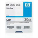 HP UDO 30GB Write-Once Disk