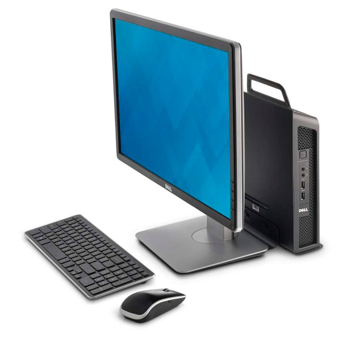 DELL 482-BBBN Desk stand CPU holder Black CPU holderZZZZZ], 482-BBBN