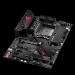 ASUS ROG STRIX B550-E GAMING Socket AM4 ATX AMD B550