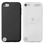 Belkin Flex Case for iPod Touch 5G