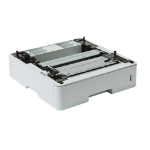 Brother LT-5505 Feed module 250 sheets