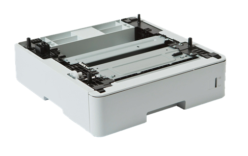 Brother LT-5505 tray/feeder Feed module 250 sheets