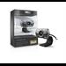 Sweex WC350 webcam