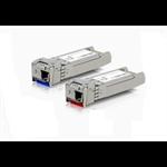 Ubiquiti Networks UF-SM-10G-S 10000Mbit/s SFP+ 1330nm Single-mode network transceiver module