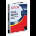 Xerox Colotech+ Supergloss