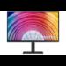 """Samsung LS27A600NWU 68,6 cm (27"""") 2560 x 1440 Pixeles WQXGA LED Negro"""