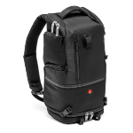 Manfrotto Advanced Tri Backpack, small