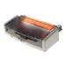 HP LaserJet RM1-4722-000CN