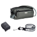 Canon DVK-801 Accessory Kit