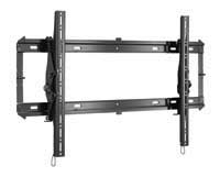 Chief RXT2 flat panel wall mount Black