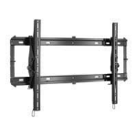 Chief RXT2 Black flat panel wall mount