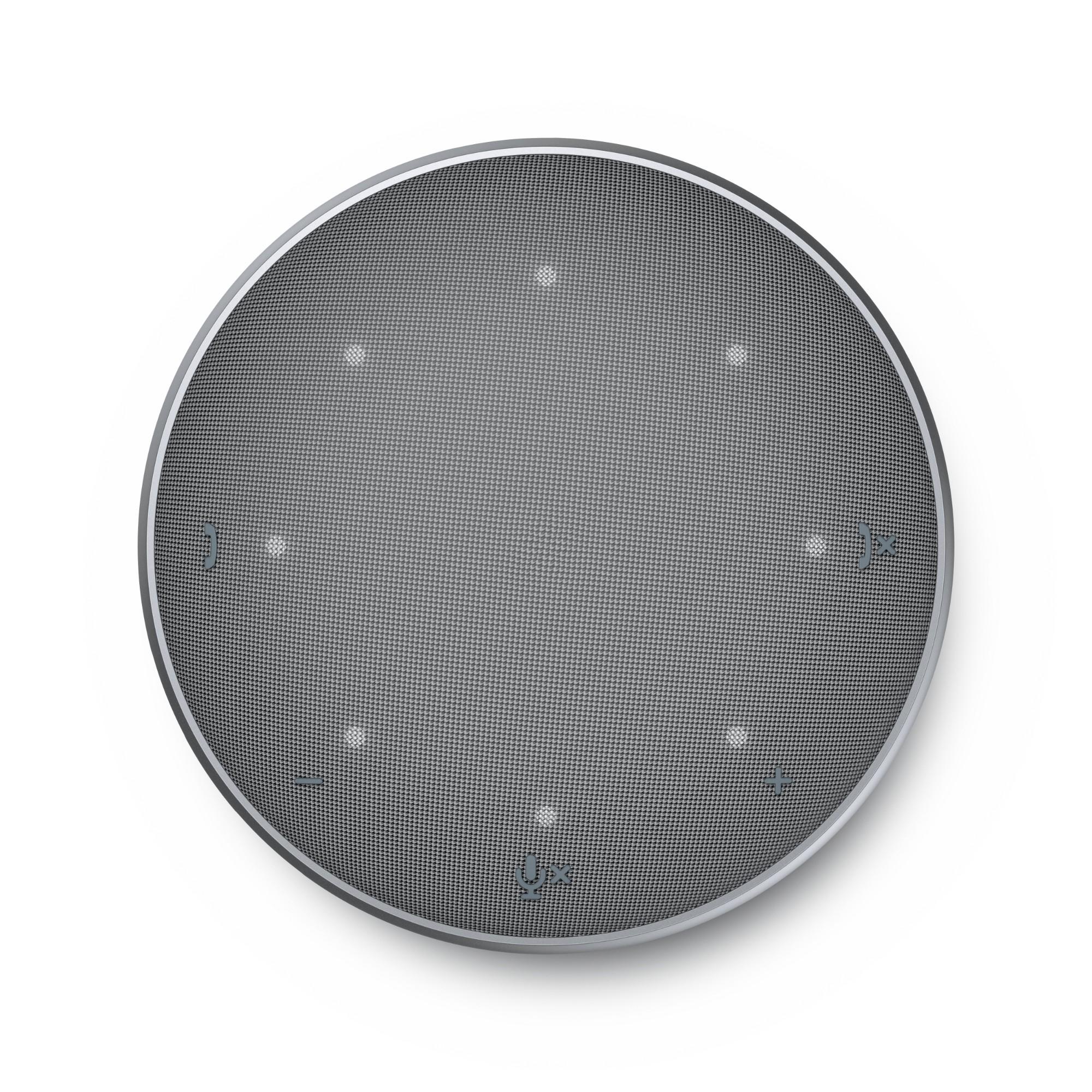 DELL Mobile Adapter Speakerphone- MH3021P